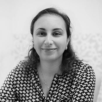 Maya Arad